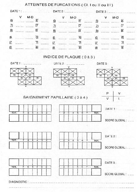 exam-paro-7